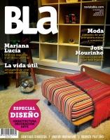 6_-bla-magazine-039-sept-2010--cover.jpg