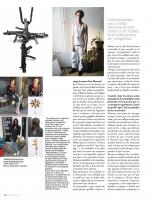 6_-bla-magazine-sept-2010-page-3.jpg