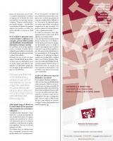 6_-bla-magazine-sept-2010-page-4.jpg