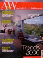 6_aw-architekturwhonen-2-2006-germany-tapa.jpg