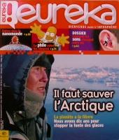 6_eureka-march2006-france-tapa.jpg