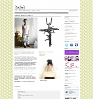 6_internet-rocket-magazine-may-2010.jpg