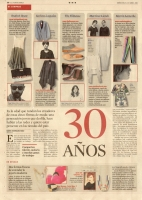 6_la-vanguardia-newspaper--may-2012-page-b.jpg