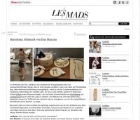 6_les-mads--oct-2011-1-crop-12x10x150.jpg
