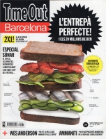 6_low-res-time-out--2012-june---cover.jpg