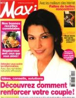 6_maxi-france-6-12-february-2006-tapa.jpg