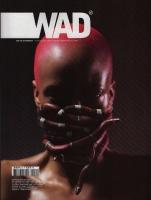6_thumbnail-ena-macana--wad-magazine-52-march-april-may-2012-cover.jpg