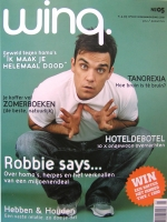 6_winqmagazine-july-agost-2006-netherlands-tapa.jpg