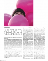 6_xxx-6-bla-magazine-sept-2010-page1.jpg