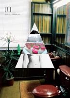 6_xxx-6liar-magazine-london-summer-2010-cover-1.jpg